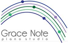 Grace Note Piano Studio